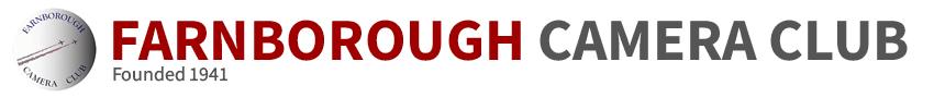 Farnborough Camera Club