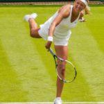 =3rd – Sports by Linda Kent