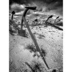 Anchors by Chris Bean