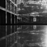 Farnborough Business Park by Jacqui McDonald